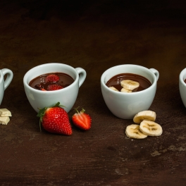 1_pohariky_s_cokoladou
