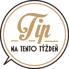 tipBadge