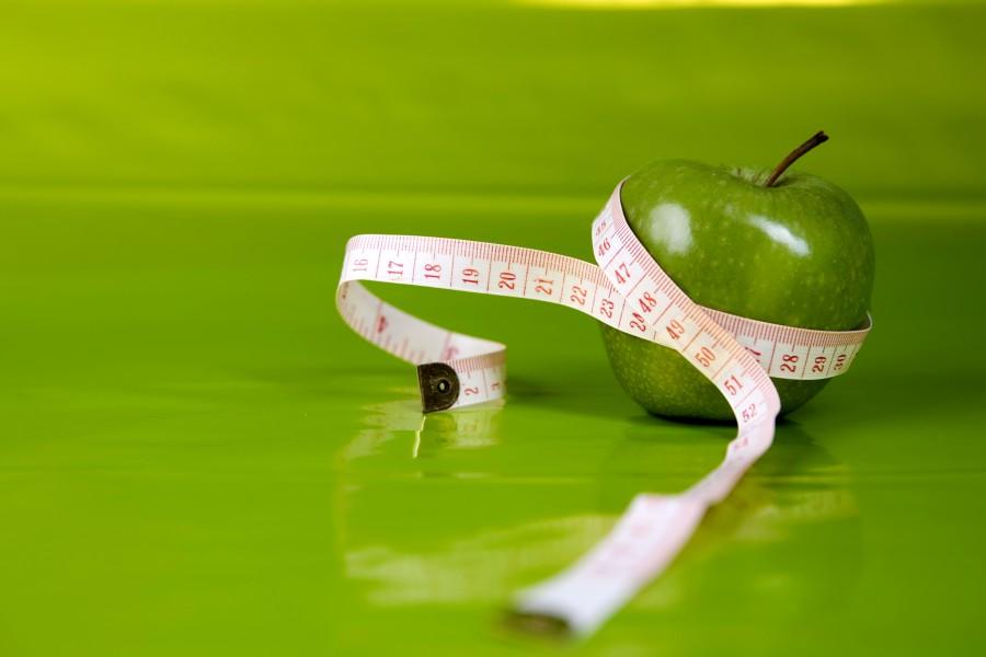 Feed/Fast – Revolučná diéta zachráni vaše zdravie aj postavu