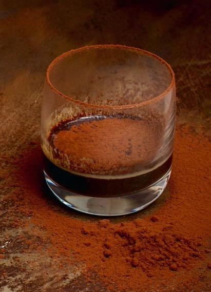 Káva so 100% kakaom – zdravá jesenná pochúťka