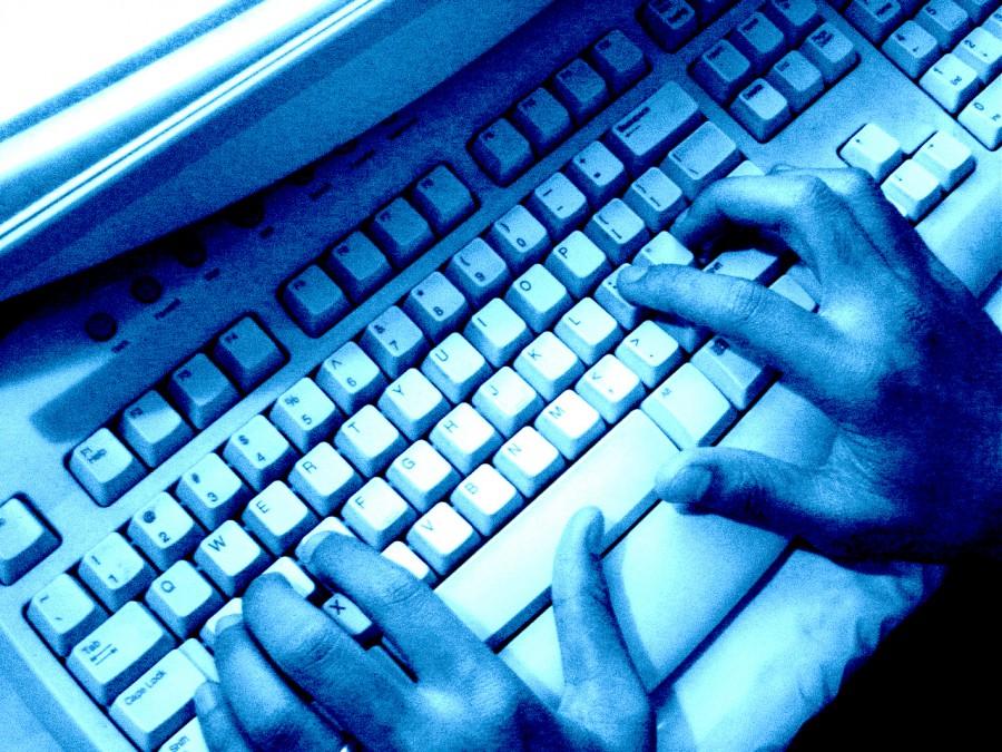 Kyberchondria – ako googlenie symptómov môže škodiť