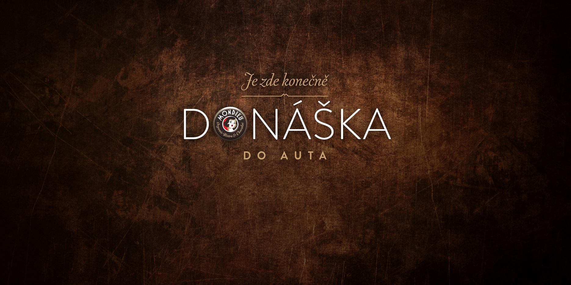 donaska-cz-old
