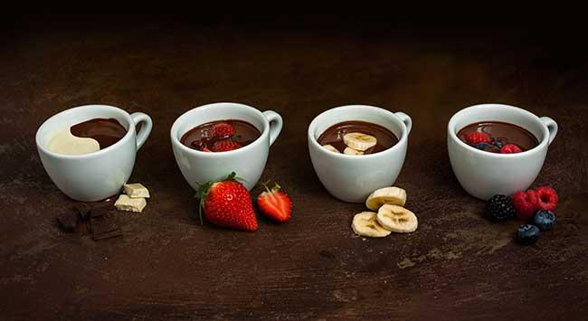 horuca-cokolada